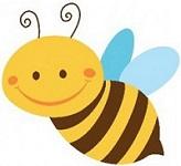 DV Pčelica