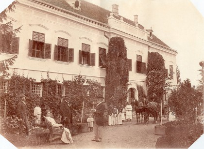 Stari grad Jurovo